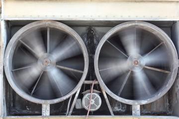 Seminar: Developing HVAC Design Conditions for Australia & New Zealand with EnergyPlus RMY